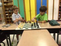 chess6