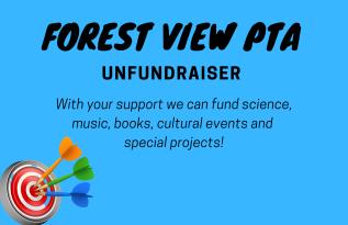 forestview-pta-3-3